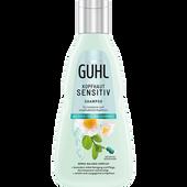 Bild: GUHL Kopfhaut Sensitiv Shampoo