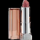 Bild: MAYBELLINE Color Sensational Multidimensionale Lippenfarbe pink fling