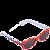 Bild: CARS Sonnenbrille mit Etui