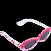 Bild: FROZEN Sonnenbrille mit Etui