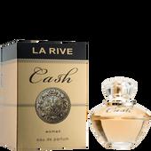 Bild: LA RIVE Cash EDP