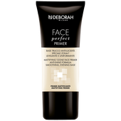 Bild: DEBORAH MILANO Face Perfect Matifying Primer