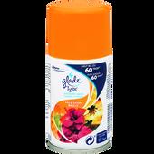 Bild: Glade by Brise Automatic Spray Hawaiian Breeze
