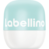 Bild: labello Labellino Fresh Mint