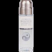 Bild: STAR WARS Rogue One Woman Fragrance Mist