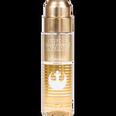 Bild: STAR WARS Amidala Woman Fragrance Mist