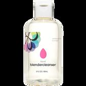 Bild: the original beautyblender Blender Cleanser