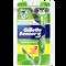 Bild: Gillette Sensor 3 Sensitive Rasierer