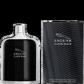 Bild: Jaguar Classic Black EDT