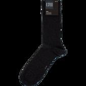 Bild: B.STYLED Men Classic Socken anthrazit