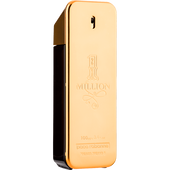 Bild: Paco Rabanne 1 Million EDT 100ml