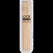Bild: LOOK BY BIPA Manicure Sticks