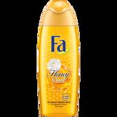 Bild: Fa Honey Elixir Duschgel