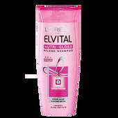 Bild: L'ORÉAL PARIS ELVITAL Shampoo Nutri Gloss