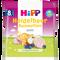 Bild: HiPP Reiswaffeln Heidelbeer