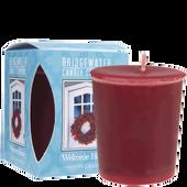 Bild: Bridgewater Candle Company Votivkerze Welcome Home