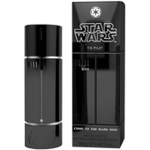 Bild: STAR WARS Imperial Tie Pilot EDT