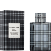 Bild: Burberry Brit Men EDT 50ml