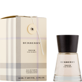 Bild: Burberry Touch for Woman EDP 50ml