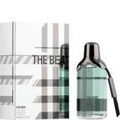 Bild: Burberry The Beat Men EDT 50ml