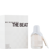 Bild: Burberry The Beat Woman EDT 30ml