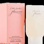 Bild: Estée Lauder Pleasures Shower Gel