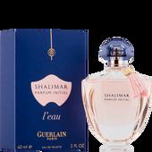 Bild: Guerlain Shalimar Parfum Initial L'eau EDT 60ml