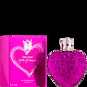 Bild: Vera Wang Pink Princess EDT 30ml