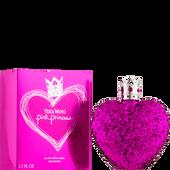 Bild: Vera Wang Pink Princess EDT 50ml