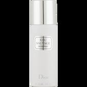 Bild: Dior Eau Sauvage Deodorant Spray