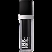 Bild: INK Perfection Foundation Make Up natural