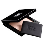 Bild: INK Pressed Powder