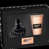 Bild: James Bond 007 Woman Duftset