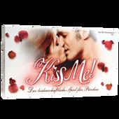 Bild: Kiss Me Spielset