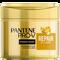 Bild: PANTENE PRO-V Repair & Care Intensiv-Maske