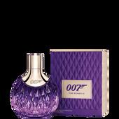 Bild: James Bond 007 Women III EDP 30ml