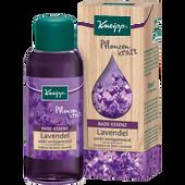 Bild: Kneipp Bade Essenz Pflanzenkraft Lavendel