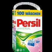 Bild: Persil Universal mit Silan