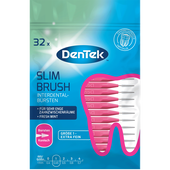 Bild: DenTek Slim Brush Ultra Fine