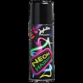 Bild: Jofrika Neon Hairspray pink