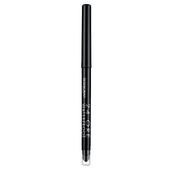 Bild: DEBORAH MILANO 24 Ore Eye Pencil Waterproof black