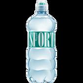 Bild: VÖSLAUER Sport stilles Mineralwasser