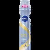 Bild: NIVEA Blond Schutz Haarspray