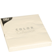 Bild: PAPSTAR Servietten Color Collection