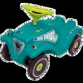 Bild: BIG Bobby Car Little Star