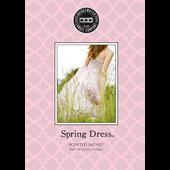 Bild: Bridgewater Candle Company Duftsachet Spring Dress