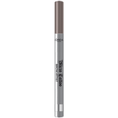 Bild: L'ORÉAL PARIS Brow Artist Micro Tattoo Eyebrow Pencil