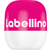 Bild: labello Labellino Pink Watermelon & Pomegranate