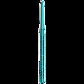 Bild: NYX Professional Make-up Mechanical Eye Pencil aqua green