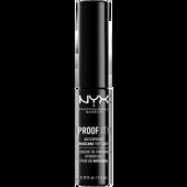 Bild: NYX Professional Make-up Proof it! Waterproof Mascara Coat